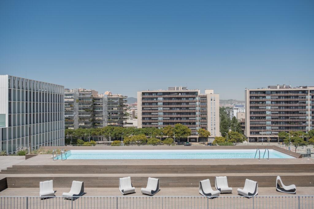 residencia-barcelona-estudiantes-erg3t35wt