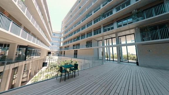 residencia-universitaria-barcelona-fvbwrtbg3wrtg