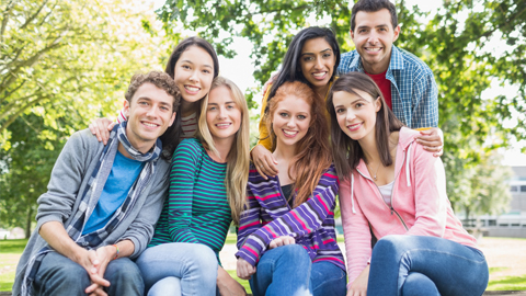 alojamiento-de-estudiantes-dfgq34t13qgergqewtr