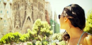 Advantages of choosing a university residence in Barcelona.