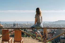 How to choose the best university to study in Barcelona