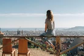 Cómo elegir la mejor universidad para estudiar en Barcelona