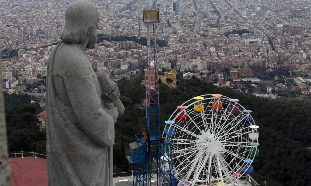 primavera-barcelona
