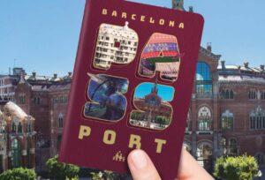 Los mejores planes para disfrutar de la primavera en Barcelona