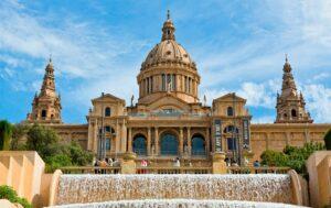 Conoce los mejores museos de Barcelona