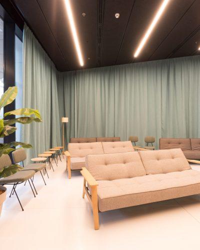 residencia-universitaria-barcelona-f2345t354