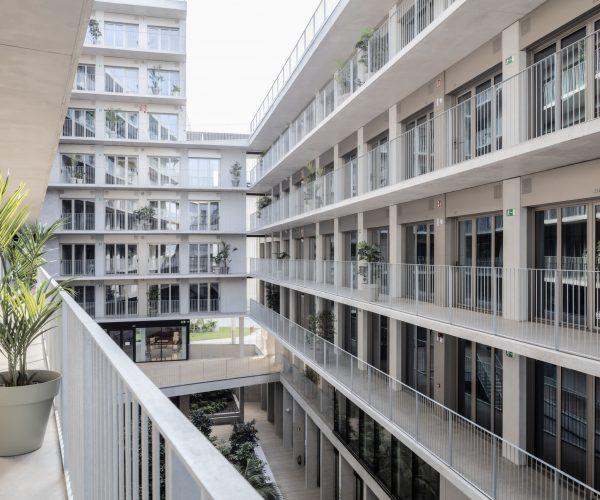 residencia-universitaria-barcelona-ervfwergre