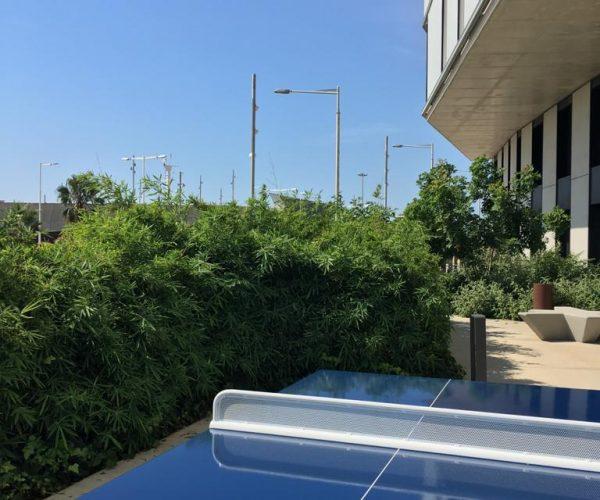 residencia-universitaria-barcelona-revgw3rg
