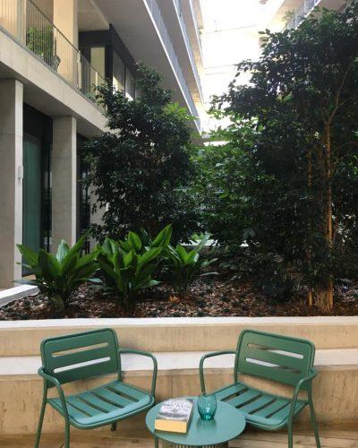 residencia-universitaria-barcelona-fqrw3fq3r4f